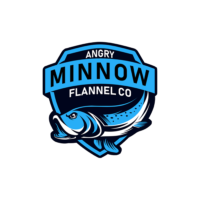 Angry Minnow Flannel Co   Shopanova Ecomm Client